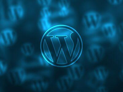 Plugins básicos e imprescindibles que debería tener toda instalación de WordPress